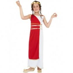Grecian Girl