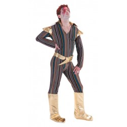 Ziggy Costume