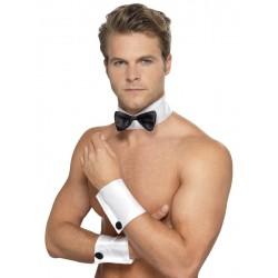 Male Stripper Kit